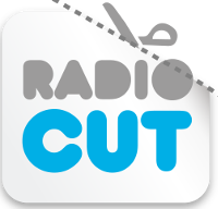-8<- RadioCut